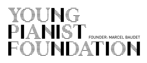 Young Pianist Foundation