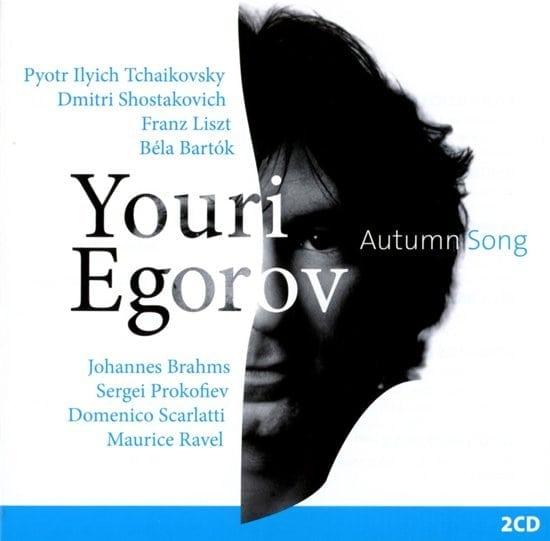 Autumn-Song