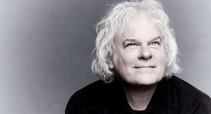 Beethoven/Schubert Prijs toegevoegd aan prijzenpakket