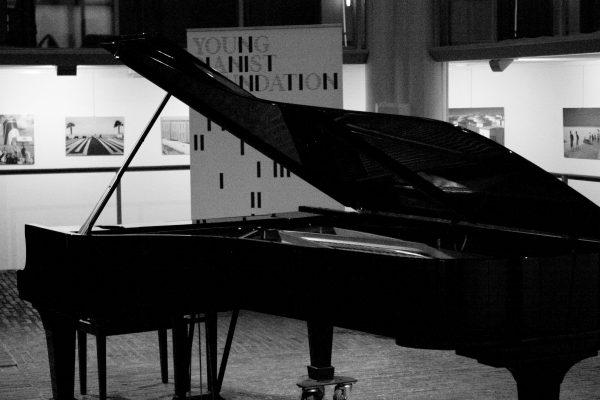 YPF / Youri Egorov Concertserie (YPF prijswinnaars)